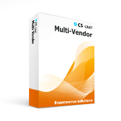 cs-cart multivendor